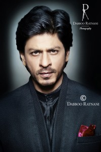 13jan srkforbes 02 200x300 Happy Birthday Shah Rukh Khan! BollySpice celebrates the Super Star to each letter of his name