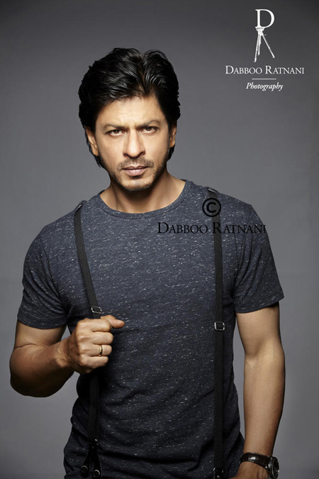13jan srkforbes 03 In Pictures: THE HOT Shah Rukh Khan on Forbes