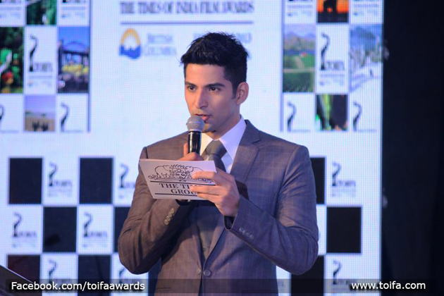 13jan toifa 04 Times of India Film Awards to be held in Vancouver!
