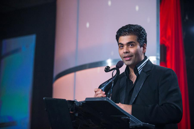13jan toifa 14 Times of India Film Awards to be held in Vancouver!