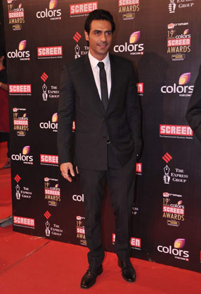 13jan whwn ColorsScreenAwards10 Whos Hot Whos Not   Colour Screen Awards