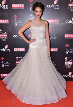 13jan whwn ColorsScreenAwards13 Whos Hot Whos Not   Colour Screen Awards