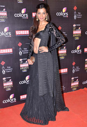 13jan whwn ColorsScreenAwards17 Whos Hot Whos Not   Colour Screen Awards