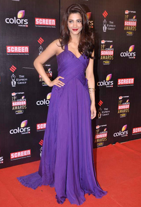 13jan whwn ColorsScreenAwards18 Whos Hot Whos Not   Colour Screen Awards