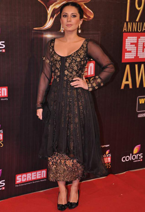 13jan whwn ColorsScreenAwards19 Whos Hot Whos Not   Colour Screen Awards