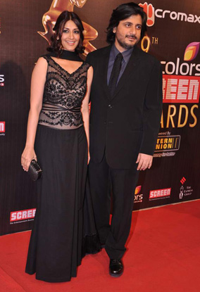 13jan whwn ColorsScreenAwards20 Whos Hot Whos Not   Colour Screen Awards