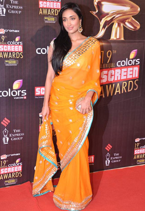 13jan whwn ColorsScreenAwards21 Whos Hot Whos Not   Colour Screen Awards