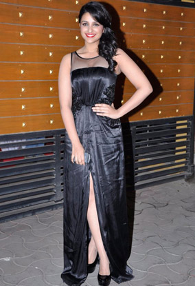 13jan whwnff13 parineeti Whos Hot Whos Not   Filmfare Awards 2013