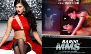367090 sunny excited for ragini mms 2 300x177 Sequels to Look Forward to in 2013