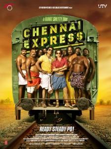 Chennai Express Pic 4 225x300 Chennai Express Pic 4