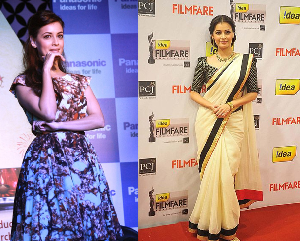 Dia copy REFLECTIONS 2012: Best Dressed Stars of 2012
