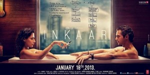 Inkaar1 300x150 Inkaar Movie Review