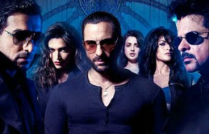 Race2 300x192 Sequels to Look Forward to in 2013