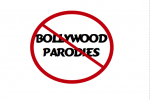bollywoodparodies