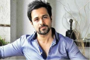 Emraan Hashmi starrer Ek Thi Dayaan First Trailer To Be Revealed With Matru Ki Bijlee Ka Mandola