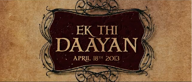 etdlogo BREAKING NEWS: Ek Thi Dayaan team to visit the Mahakumbh on auspicious Mauni Amavasya