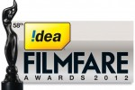 filmfareawards