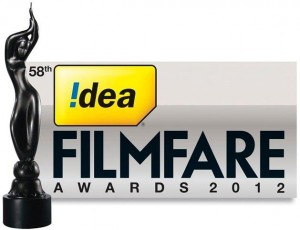 filmfareawards 300x230 Filmfare Awards Winner List!