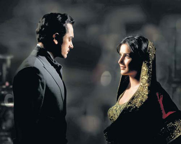 katrina aamir Jodis to look forward to in 2013