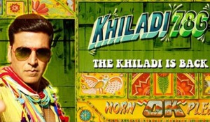 khiladi 32 300x175 BollySpice Wish list for 2013!