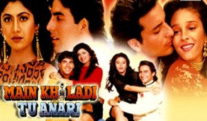 main khiladi tu anari 437x255 300x175 BollySpice Wish list for 2013!