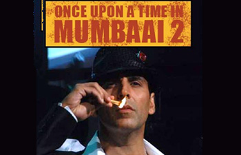 mumbai 350 092512041319 Sequels to Look Forward to in 2013