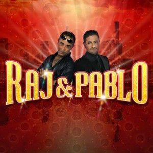 rp 300x300 Raj&Pablo celebrate 100 Years of Indian Cinema Tonight on BBC Radio 2!