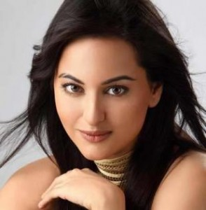 sonakshi sinha 1 294x300 Sonakshi hits the disco