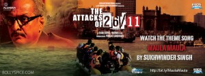 13feb 2611attacks 01 300x111 13feb 2611attacks 01