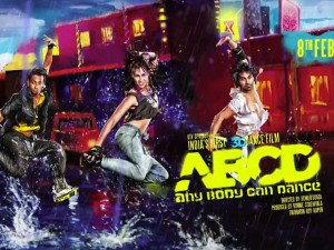 13feb ABCD movieReview 300x225 ABCD: Anybody Can Dance Releases on DVD!