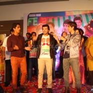 13feb_ChashmeBaddoor-MusicLaunch15