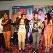 13feb_ChashmeBaddoor-MusicLaunch16
