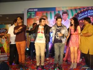 13feb ChashmeBaddoor MusicLaunch16 300x225 13feb ChashmeBaddoor MusicLaunch16