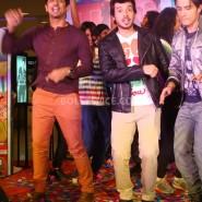 13feb_ChashmeBaddoor-MusicLaunch17