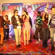 13feb_ChashmeBaddoor-MusicLaunch42