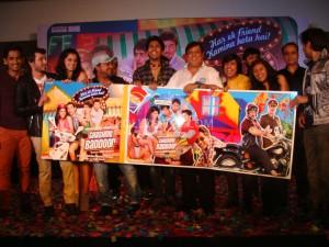 13feb ChashmeBaddoor MusicLaunch50 300x225 13feb ChashmeBaddoor MusicLaunch50