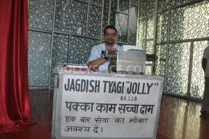 13feb_Jolly-Kathghara02