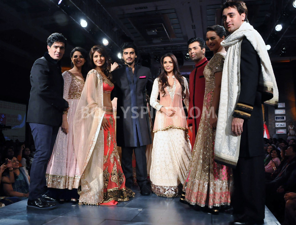 13feb ManishMalhotra Intrvw07 BollySpice.com chats with Manish Malhotra about all things fashion!