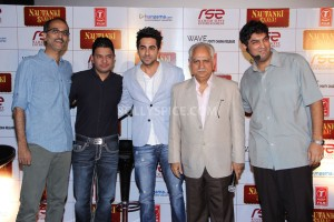 13feb NautankiSaala Launch10 300x200 13feb NautankiSaala Launch10