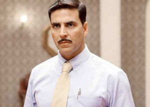 13feb Special26 JhaReview02 300x214 Special 26 achieves a rare synthesis of real life credibility and cinematic flamboyance.   Subhash K Jha reviews the movie