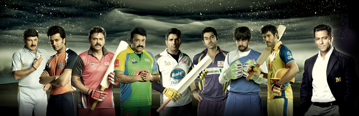 13feb ccl1 40 stars participate in the CCL Campaign