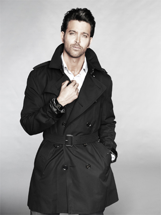 13feb hrithikinterview 01 Hrithik Roshan at his candid best talking Krrish 3 and more in an exclusive interview with BollySpice