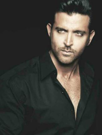 13feb hrithikinterview 02 Hrithik Roshan at his candid best talking Krrish 3 and more in an exclusive interview with BollySpice