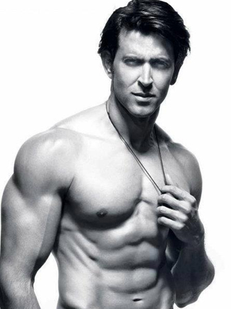 13feb hrithikinterview 03 Hrithik Roshan at his candid best talking Krrish 3 and more in an exclusive interview with BollySpice