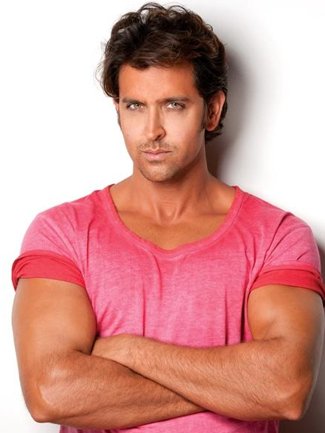 13feb_hrithikinterview-04