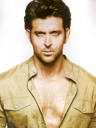 13feb hrithikinterview 05 Hrithik Roshan at his candid best talking Krrish 3 and more in an exclusive interview with BollySpice