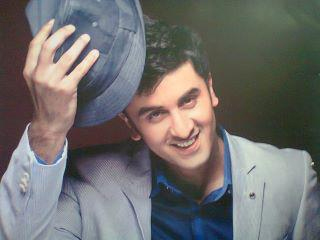 13feb ranbirroll Ranbir is on a roll!