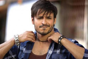 13feb vivekinterview 03 Vivek Oberoi: It was exciting and challenging to merge the lover boy and the gangster in Jayantabhai Ki Luv Story