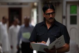 Akshay Kumar 2