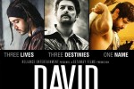 David-jha-review
